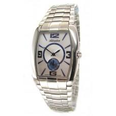 Часы Adriatica ADR 1071.51B3Q (53431)