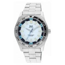 Часы Q&Q Q420J201Y (54762)