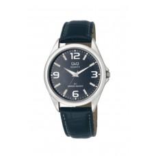 Часы Q&Q KW08J305Y (55461)