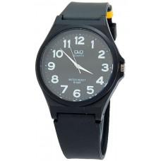 Часы Q&Q VR02J006Y (55677)