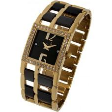 Часы Le Chic CC 6364 G BK (55856)