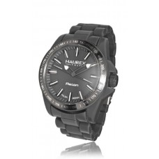 Часы Haurex H-ASTON PC G7366UGG (56016)