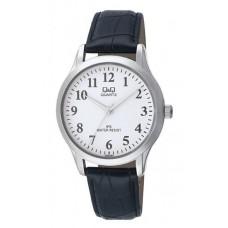 Часы Q&Q C168J304Y (56645)