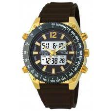 Часы Q&Q DE00-102 (57365)