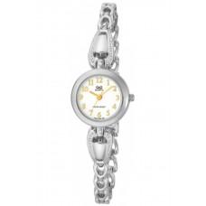 Часы Q&Q F325-204Y (57806)