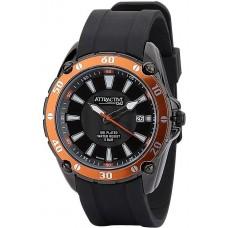 Часы Q&Q DA00-502 (57877)