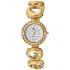 Часы Q&Q F341-001Y (58343)
