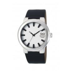 Часы Q&Q Q740J311Y (58507)