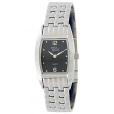 Часы Pierre Ricaud PR 21001.5174Q (58658)