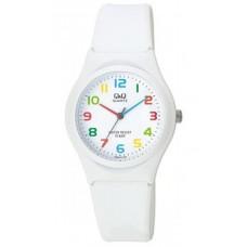 Часы Q&Q VQ86J013Y (59449)