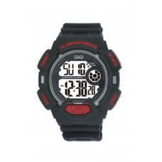 Часы Q&Q M132J004Y (59849)