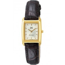 Часы Q&Q VG31-101Y (60172)