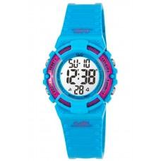 Часы Q&Q M138J005Y (61032)