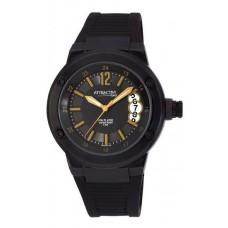 Часы Q&Q DA40J502Y (61311)