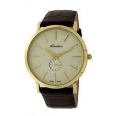Часы Adriatica ADR 1113.1211Q (61555)