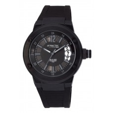 Часы Q&Q DA40J542Y (61595)