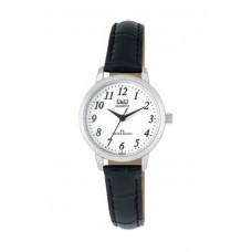 Часы Q&Q C155J314Y (61966)