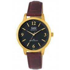 Часы Q&Q C154J105Y (62247)
