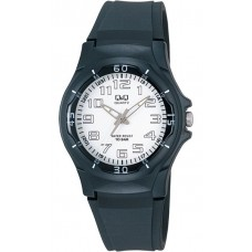 Часы Q&Q VP84J004Y (62555)