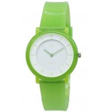 Часы Q&Q VQ94J013Y (62896)