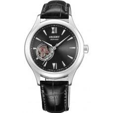 Часы ORIENT FDB0A004B0 (63173)