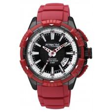 Часы Q&Q DA60J512Y (63291)