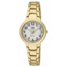 Часы Q&Q F499J014Y (63470)