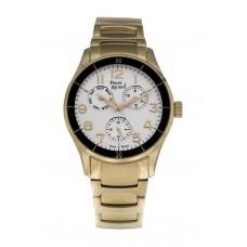 Часы Pierre Ricaud PR 21050.Y153QF (63581)