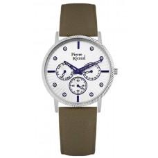 Часы Pierre Ricaud PR 21072.52B3QFZ (63605)