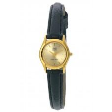Часы Q&Q Q551-100Y (63623)