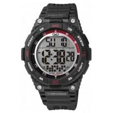 Часы Q&Q M147J002Y (63677)