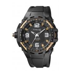 Часы Q&Q DA70J002Y (63735)