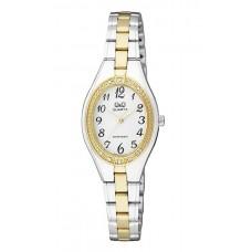 Часы Q&Q Q879J404Y (63768)