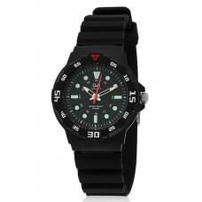 Часы Q&Q VR19J002Y (63945)