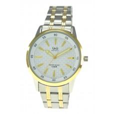 Часы Q&Q Q912-401 (64257)