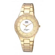 Часы Q&Q Q921-004 (64387)