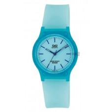 Часы Q&Q VP46J031Y (65083)