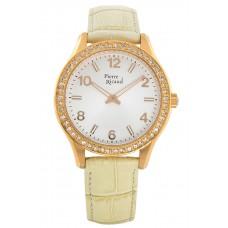Часы Pierre Ricaud PR 21068.9253QZ (65131)
