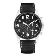 Часы Pierre Ricaud PR 91070.Y224CH (65147)