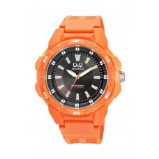 Часы Q&Q VR54J006Y (65216)