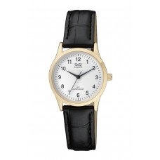 Часы Q&Q C213J104Y (65367)