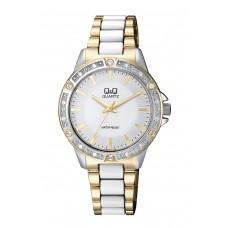 Часы Q&Q F533J401Y (65389)