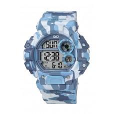 Часы Q&Q M144J007Y (65407)