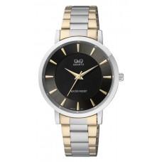 Часы Q&Q Q944J402Y (65422)