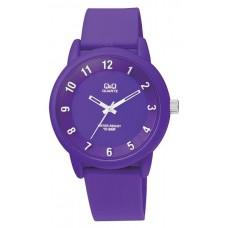 Часы Q&Q VR52J005Y (65454)