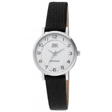 Часы Q&Q Q945J304Y (65563)