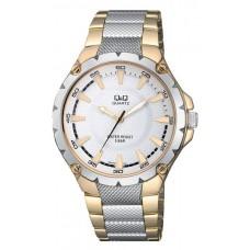 Часы Q&Q Q960J401Y (65581)