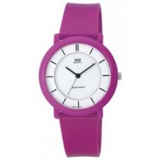 Часы Q&Q VQ94J004Y (65602)