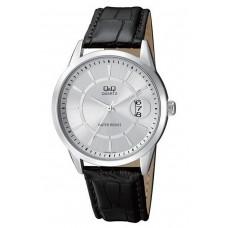 Часы Q&Q A456J301Y (65853)