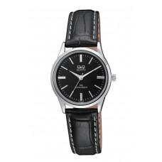 Часы Q&Q C215J302Y (65870)